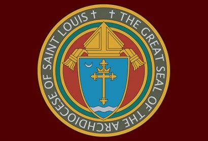 St Louis City Marriage Records St Louis Archdiocese Condemns City For Issuing Same