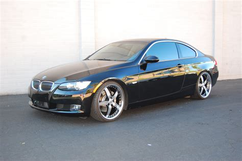 bmw 335 i for sale total auto pros 2007 bmw 335i for sale
