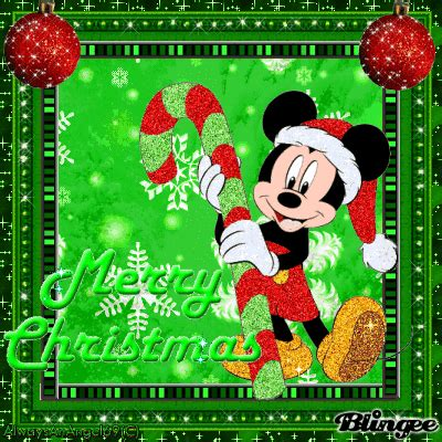 merry christmas mickey mouse pictures   images  facebook tumblr pinterest