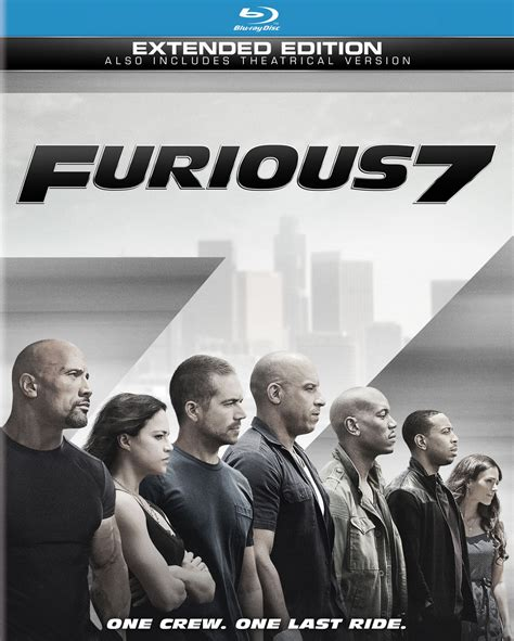 movie fast and furious 7 songs download movie review fast and furious 7 she scribes