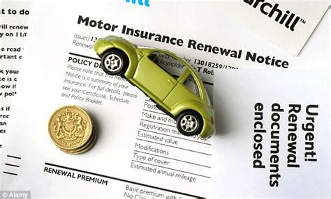 Monthly Car Insurance by Paying For Car Insurance In Monthly Instalments Costs