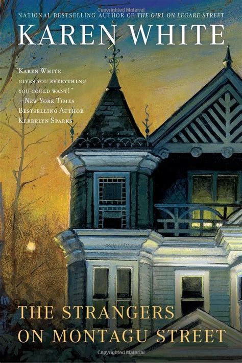 the house on tradd white tradd series books worth reading