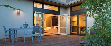 kolbe patio doors sliding patio doors kolbe windows doors wisconsin