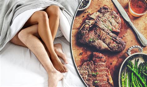sex foods for the bedroom 28 images open thread do you