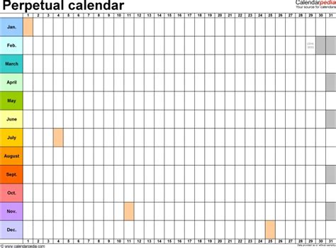 write on calendar template 2016 calendar with space to write calendar printable 2017
