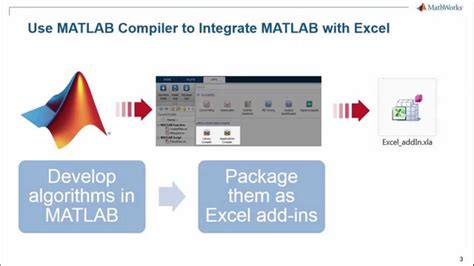 how to extract data from excel sheet in matlab compare