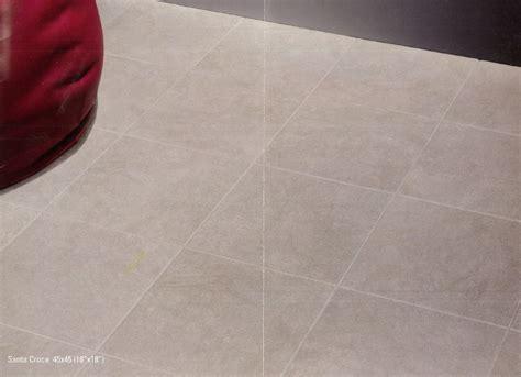 keope piastrelle rpr ceramiche keope venezia santacroce 45 215 45