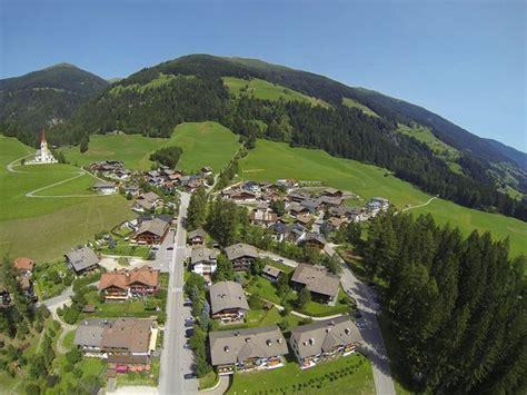 Prato Alla Drava Appartamenti by Appartamenti Alpengruss Prato Alla Drava Alta Pusteria