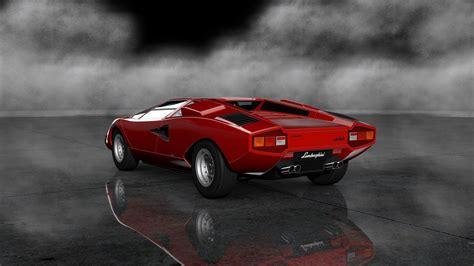 74 Lamborghini Countach Bmuploads 2013 05 15 2613 Lamborghini Countach Lp400 74
