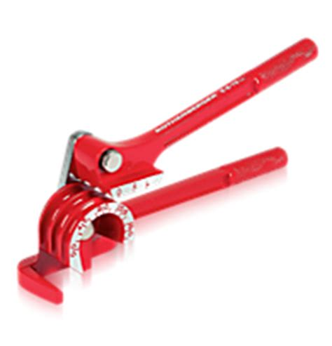 Screwfix Plumbing Tools by Plumbing Tools Shop By Trade Screwfix