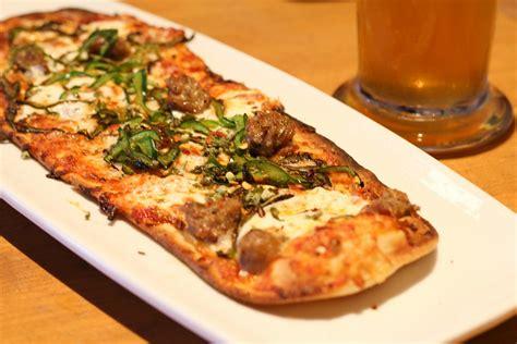 Calories In California Pizza Kitchen california pizza kitchen menu calories l shade light