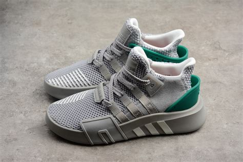 Sepatu Nike Ld 10 clearance grey green mens adidas eqt boost shoes 79f38 8180a