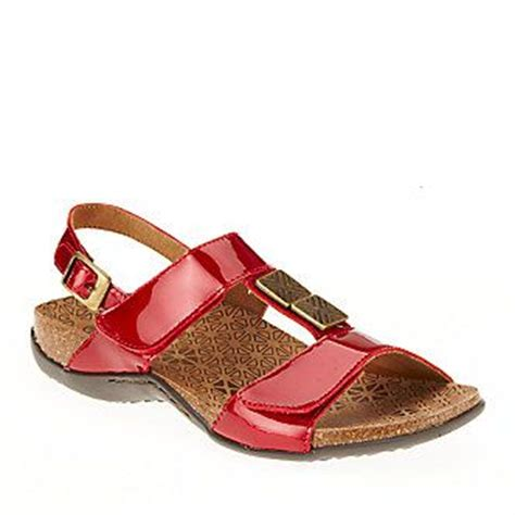 sandals for arthritic sandals for arthritic 28 images sandals for arthritic