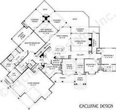amicalola cottage on pinterest cottage home plans 10 000 square foot house floor plan
