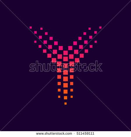 Y Logo letter y logo stock images royalty free images vectors