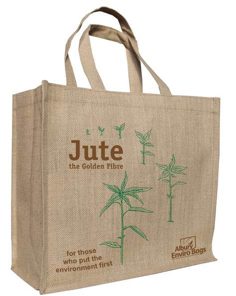 design ideas for jute bags blkthread c20th design