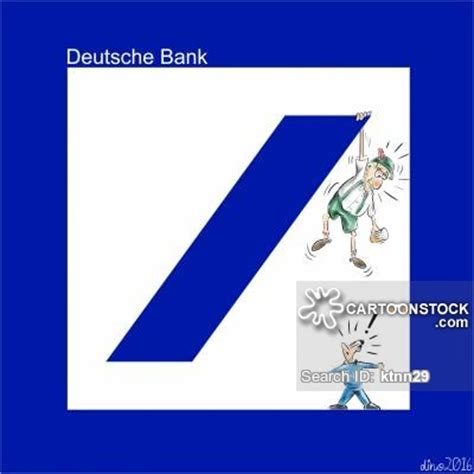 deutsche bank email id crisis news and political