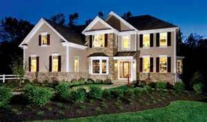 houses for in halfmoon new york