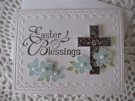 Handmade Christian Cards - classic easter cards on etsy printkeg