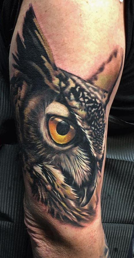 irish rose tattoo cranston ri hours 100 4 unique owl tattoos unique owl tattoos arm