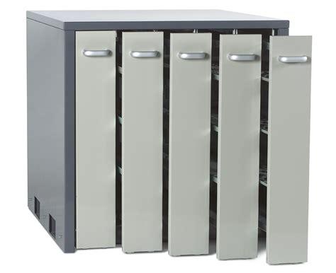 armadio portautensili armadio portautensili tooltech 110 normal add metal