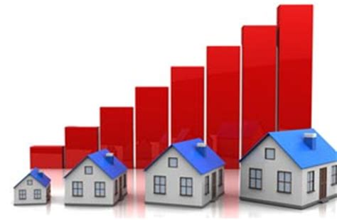 selling your house to a real estate investor somnulescu