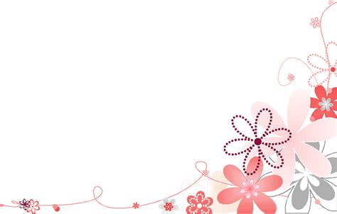 pink pattern background png pink flower flowers 183 free vector graphic on pixabay