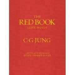 libro chasing red sueos rojos publican por primera vez quot el libro rojo quot de carl jung quot el santo grial del inconsciente quot