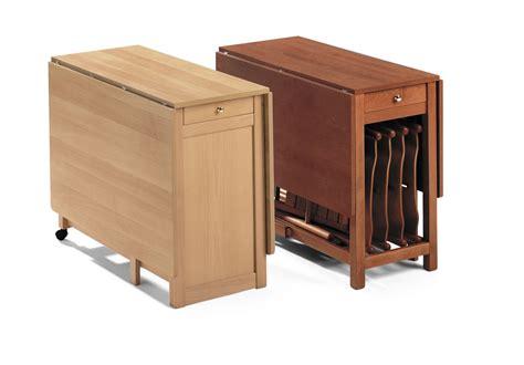 tavolo richiudibile con sedie tavolo pieghevole con sedie a scomparsa idee di design