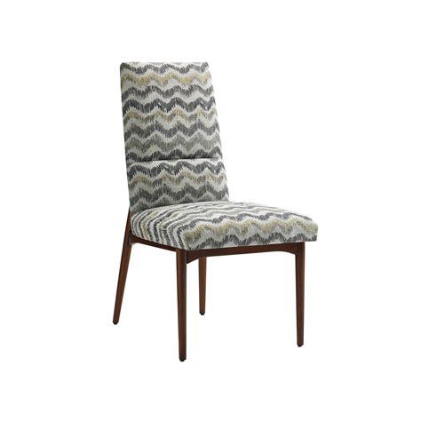 take five chelsea mid century modern side chair