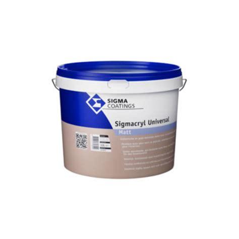 Cat Sigma Paint wyposa蠑enie wn苹trz i generalne wykonawstwo bia蛯ystok akcesssigma coatings wyposa蠑enie wn苹trz i