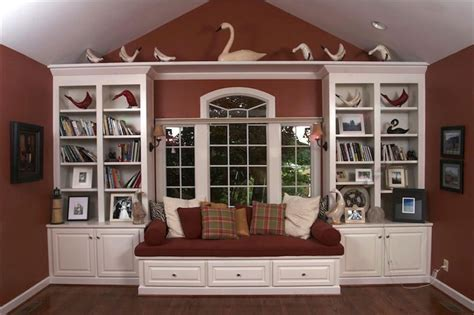 bookcases top best ideas about bookcases on