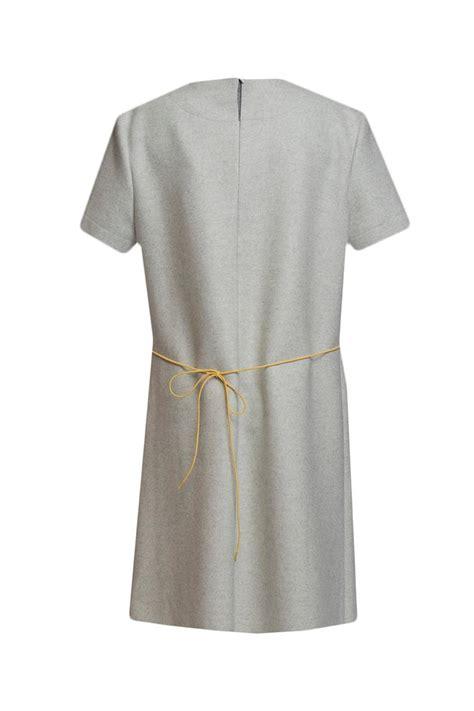 Dress Import Js 2 j js patchwork midi dress from vancouver by wardrobe