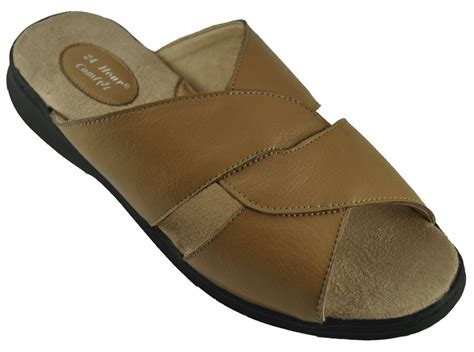 comfort sandal brands 24 hours comfort brand name women shoes