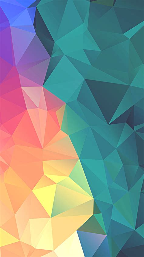 40 best iphone 6 wallpapers backgrounds in hd quality designbolts