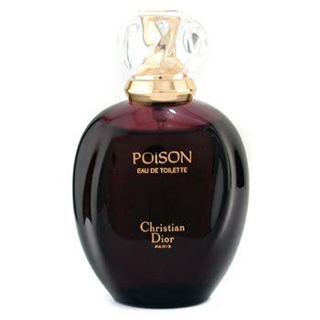 Harga Parfum Poison bandar parfum original murah cd poison