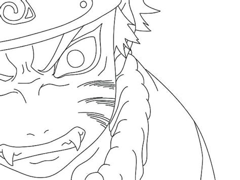 Shippuden Coloring Pages To Print by Shippuden Coloring Pages To Print Print Coloring