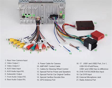 renault megane 2 wiring diagrams free efcaviation