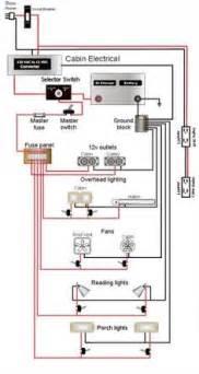 12v 240v cer wiring diagram vw cer