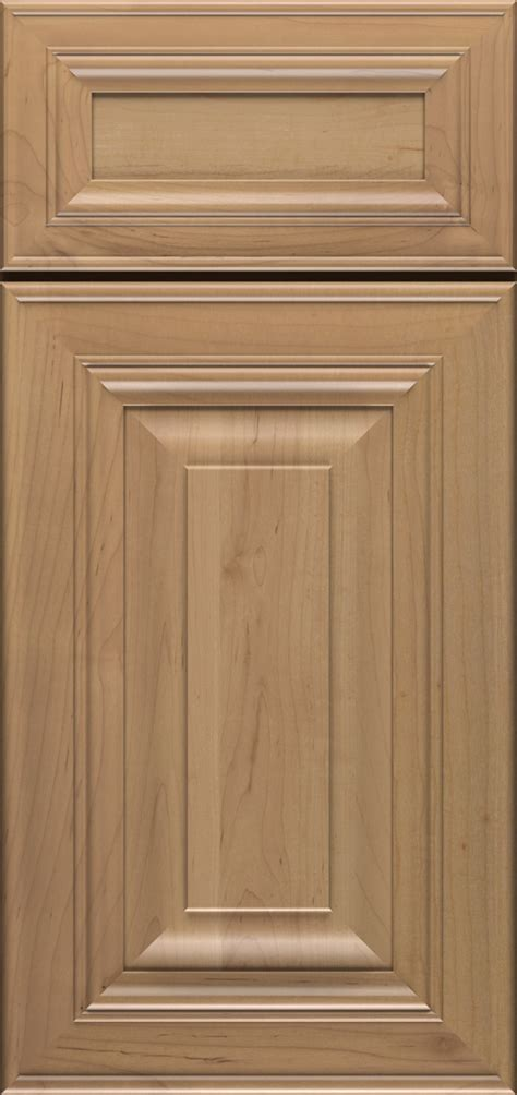 Raised Panel Cabinet Door Styles Artesia Raised Panel Cabinet Doors Omega Cabinetry