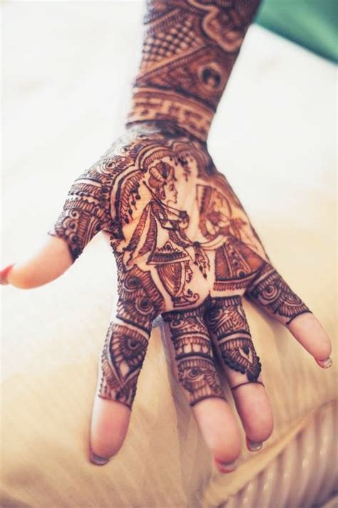 henna tattoos nearby henna near me makedes