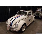 Volkswagen Old Beetle 1 &171 WordPlop  Reviews News Tutorials Gaming