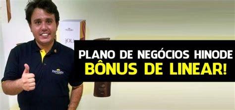 bonus merito dos professores 2016 bonus dos professores de sp 2016 newhairstylesformen2014 com