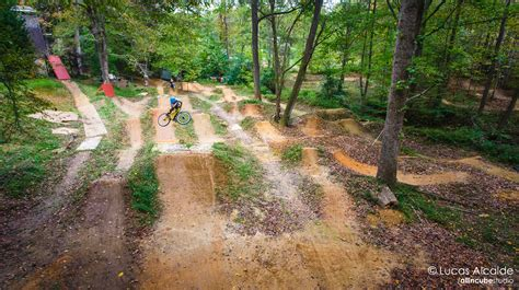 backyard bmx jumps brad s backyard a playground for bikers lucas alcalde