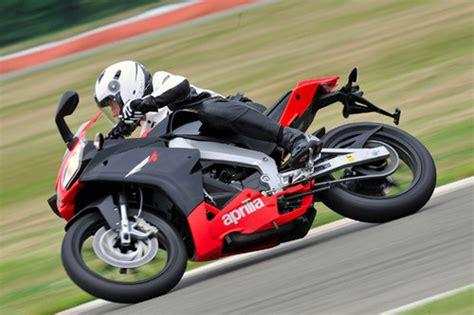 Motorrad Aprilia Rs4 125 by Aprilia Rs4 125 Schon Gefahren Schon Gefahren