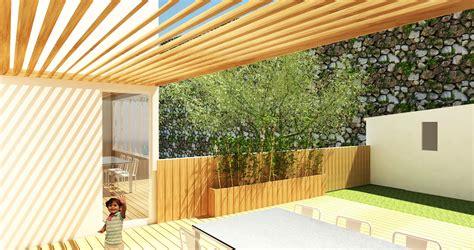 terrasse 60m2 terrasse de 60m2 deric fourie