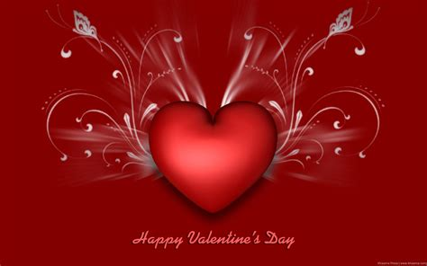 valentines day valentine s day celebration around the world khaama