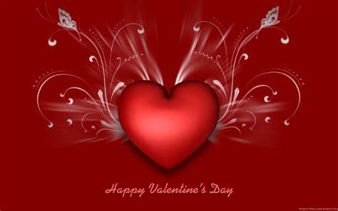 when is valentines day valentine s day celebration around the world khaama