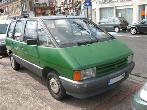 1984 renault espace 1984 renault espace 2000 gts related infomation
