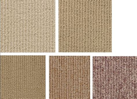 Karpet Wall To Wall wall to wall carpet casual cottage